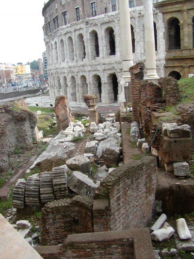 Rome - 2002-08-30-172343