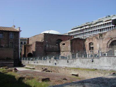 Rome - 2002-08-31-120842