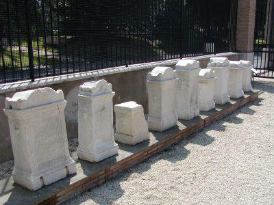 Terme di Diocleziano - 2002-08-31-131321