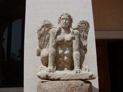 Terme di Diocleziano - 2002-08-31-131601