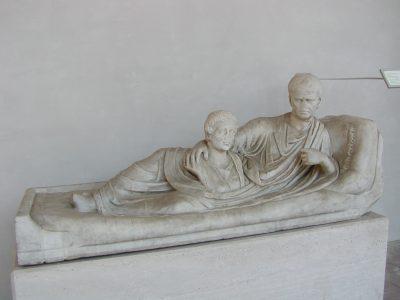 Terme di Diocleziano - 2002-08-31-134947