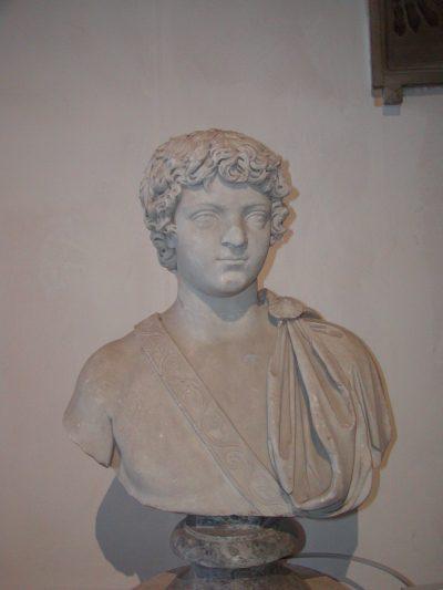 Terme di Diocleziano - 2002-08-31-142112