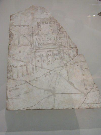 Terme di Diocleziano - 2002-08-31-142354