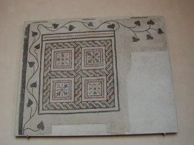 Terme di Diocleziano - 2002-08-31-154624