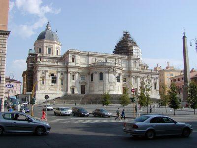 Rome - 2002-08-31-163354