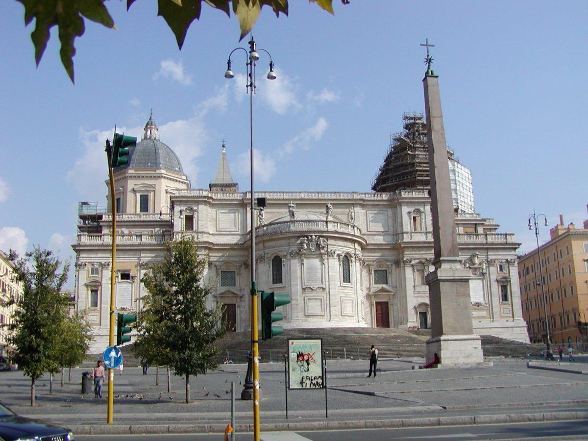 Rome - 2002-08-31-163435