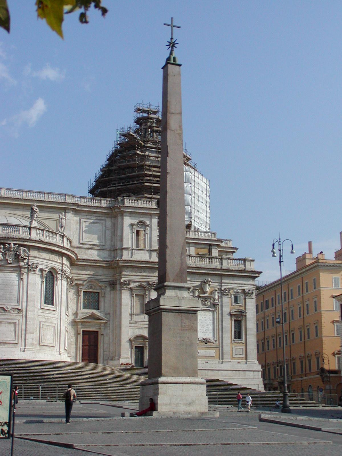 Rome - 2002-08-31-163442