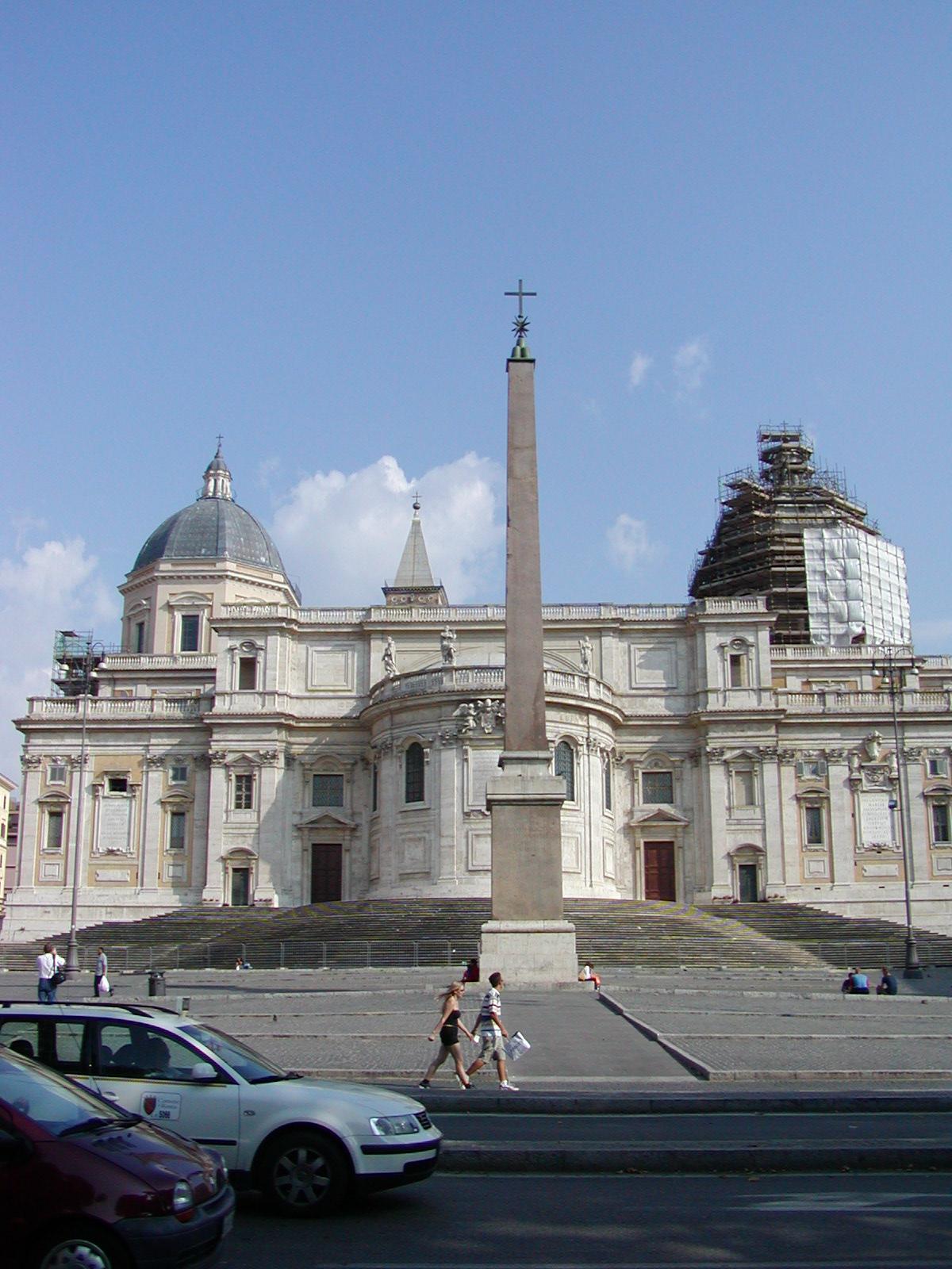 Rome - 2002-08-31-163532