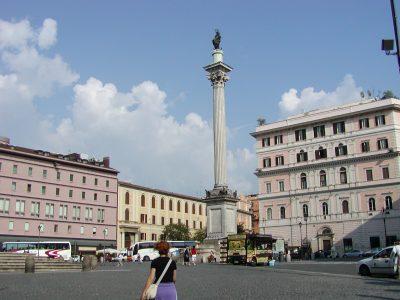 Rome - 2002-08-31-164021