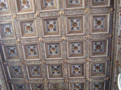 Santa Maria Maggiore - 2002-08-31-165247