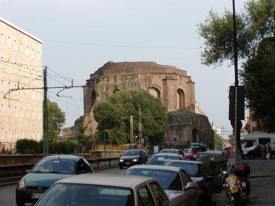 Rome - 2002-08-31-174837