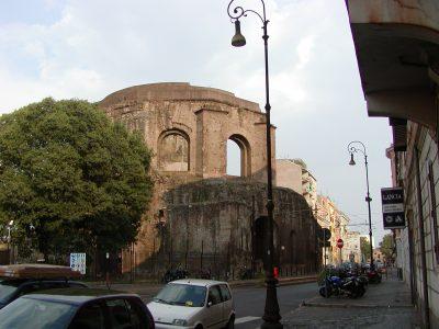 Rome - 2002-08-31-175002