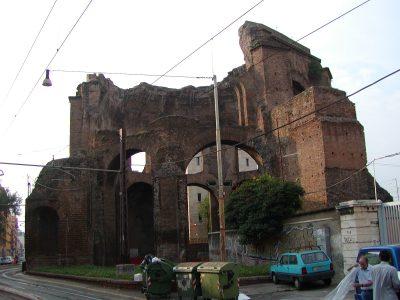 Rome - 2002-08-31-175646