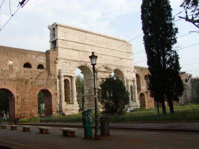 Rome - 2002-08-31-180208