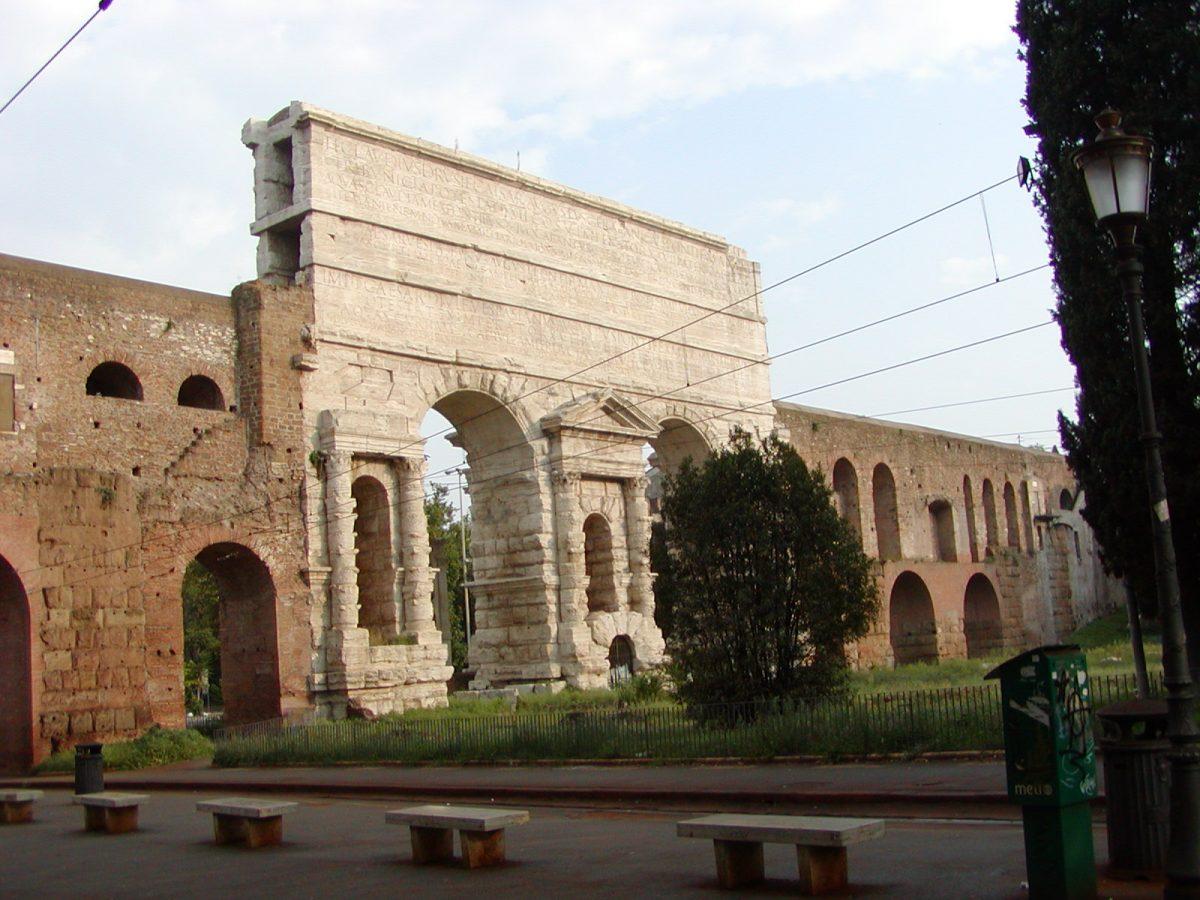 Rome - 2002-08-31-180224