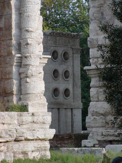 Rome - 2002-08-31-180300