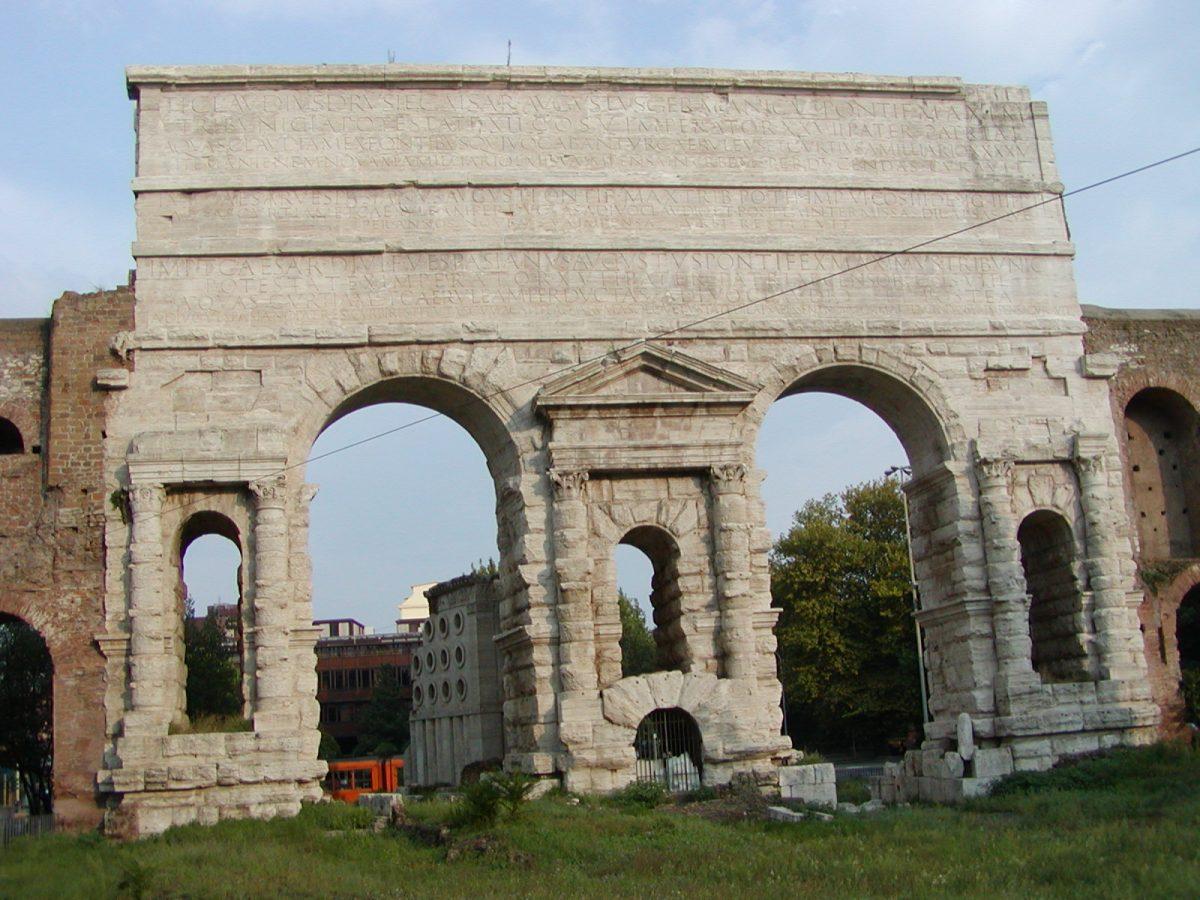 Rome - 2002-08-31-180426
