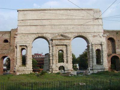 Rome - 2002-08-31-180439
