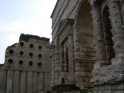 Rome - 2002-08-31-181755