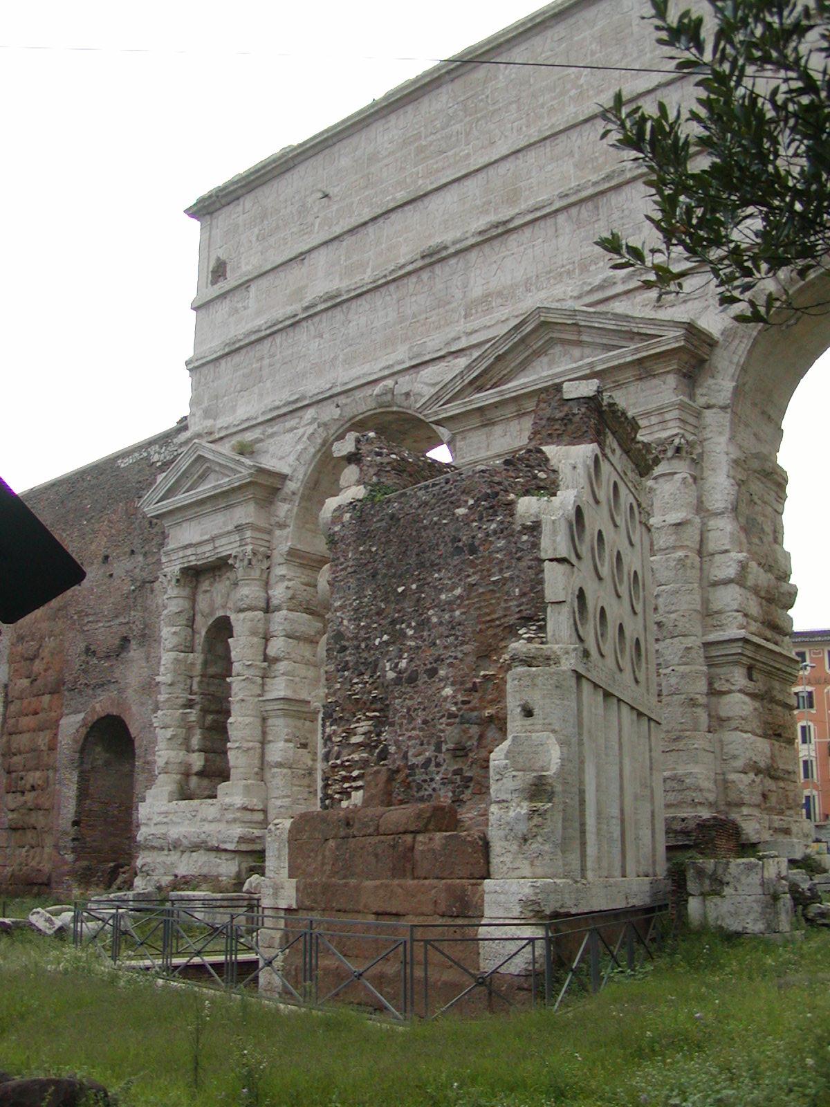 Rome - 2002-08-31-181909