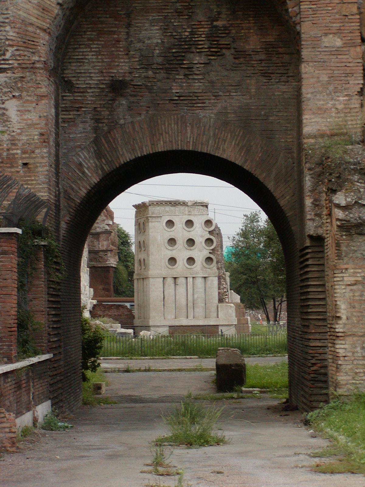 Rome - 2002-08-31-182219