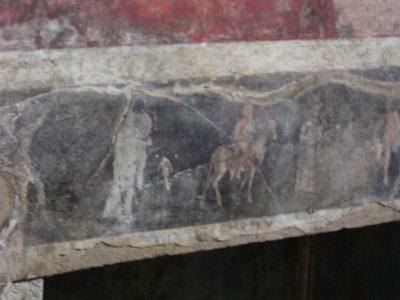 Auditorium of Maecenas - 2002-09-04-115736