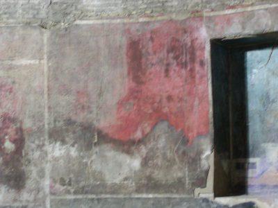 Auditorium of Maecenas - 2002-09-04-115829