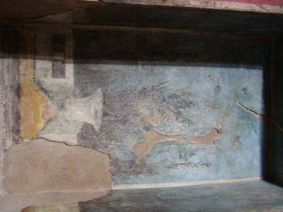 Auditorium of Maecenas - 2002-09-04-120307