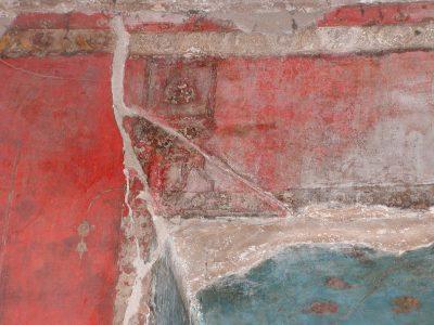 Auditorium of Maecenas - 2002-09-04-120640