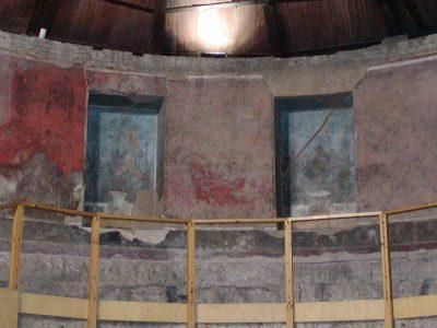 Auditorium of Maecenas - 2002-09-04-121721