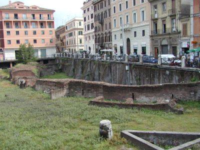 Rome - 2002-09-04-152044
