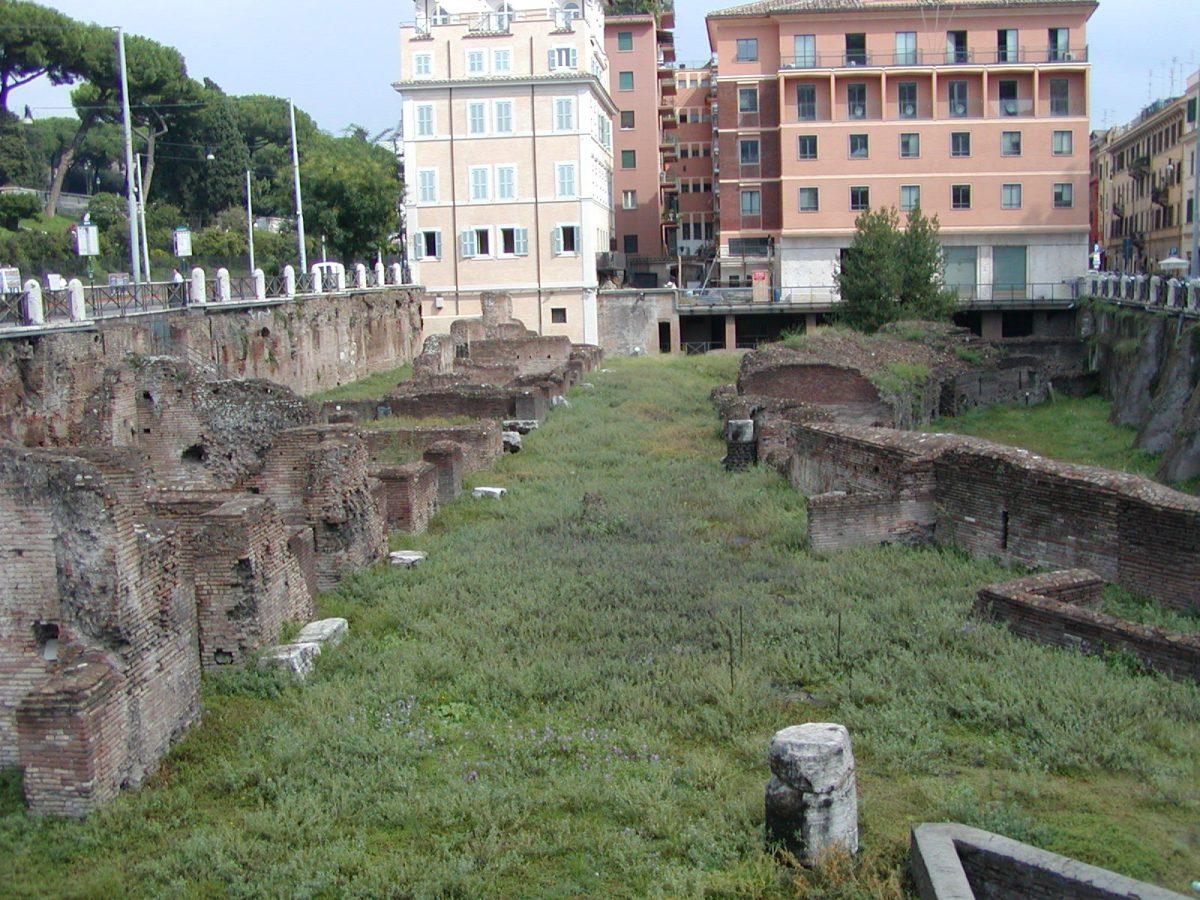 Rome - 2002-09-04-152055