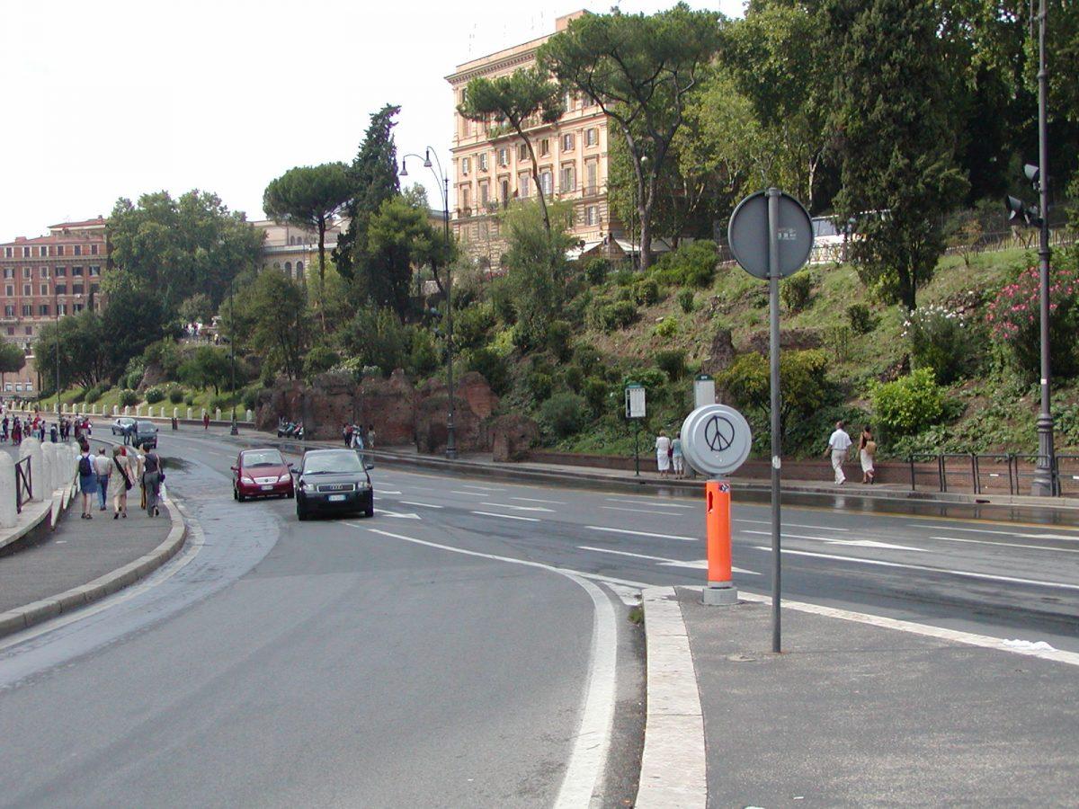Rome - 2002-09-04-152330