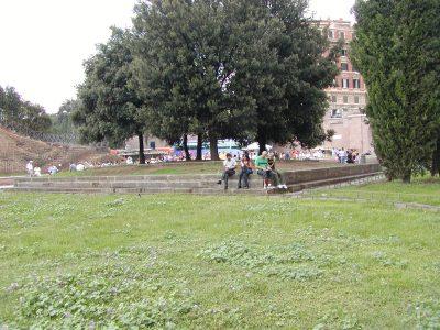 Rome - 2002-09-04-152938