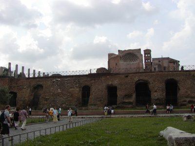Rome - 2002-09-04-152949