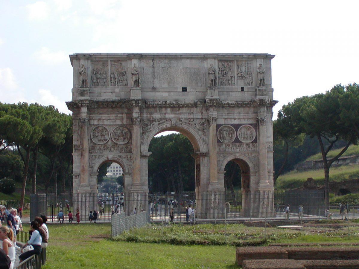 Rome - 2002-09-04-160045