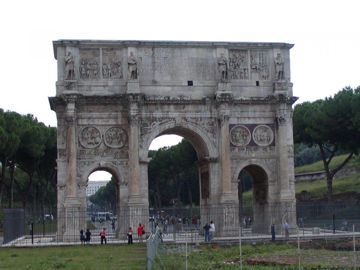 Rome - 2002-09-04-160138