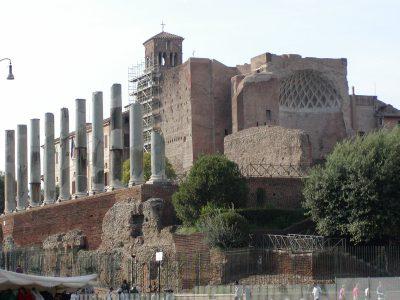 Rome - 2002-09-04-162334