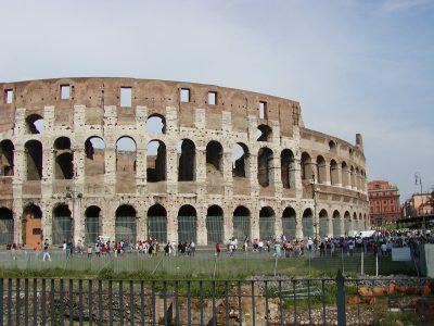 Rome - 2002-09-04-162523