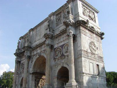 Rome - 2002-09-04-162531