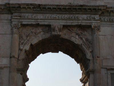 Rome - 2002-09-04-163133