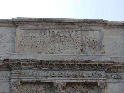 Rome - 2002-09-04-163139