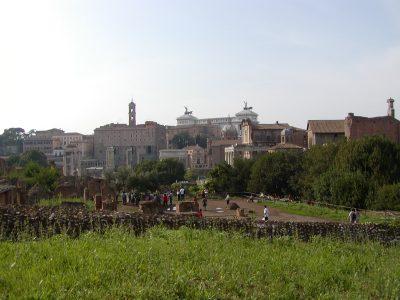 Forum Romanum - 2002-09-04-163915