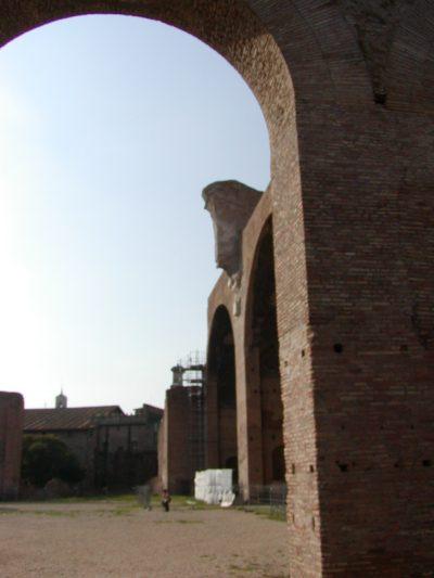 Forum Romanum - 2002-09-04-164606