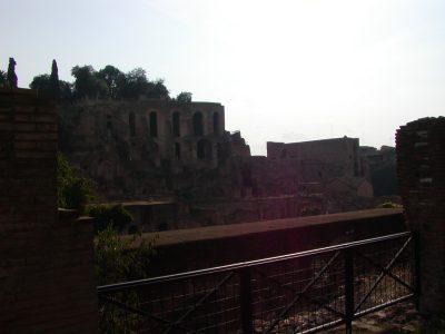 Forum Romanum - 2002-09-04-165346