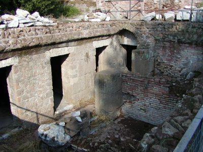 Forum Romanum - 2002-09-04-170729