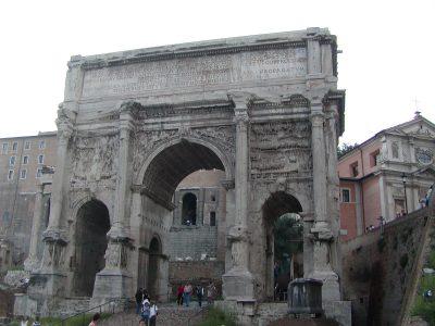 Forum Romanum - 2002-09-04-172747