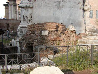 Forum Romanum - 2002-09-04-174203