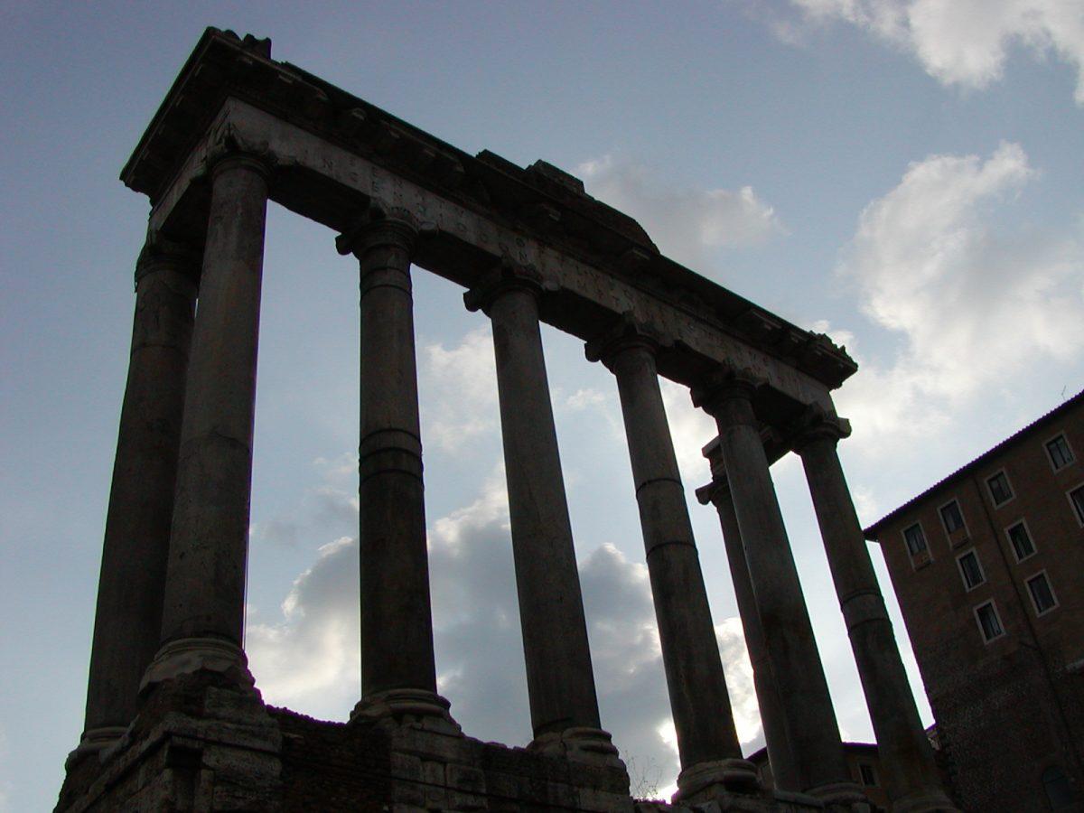 Forum Romanum - 2002-09-04-174333