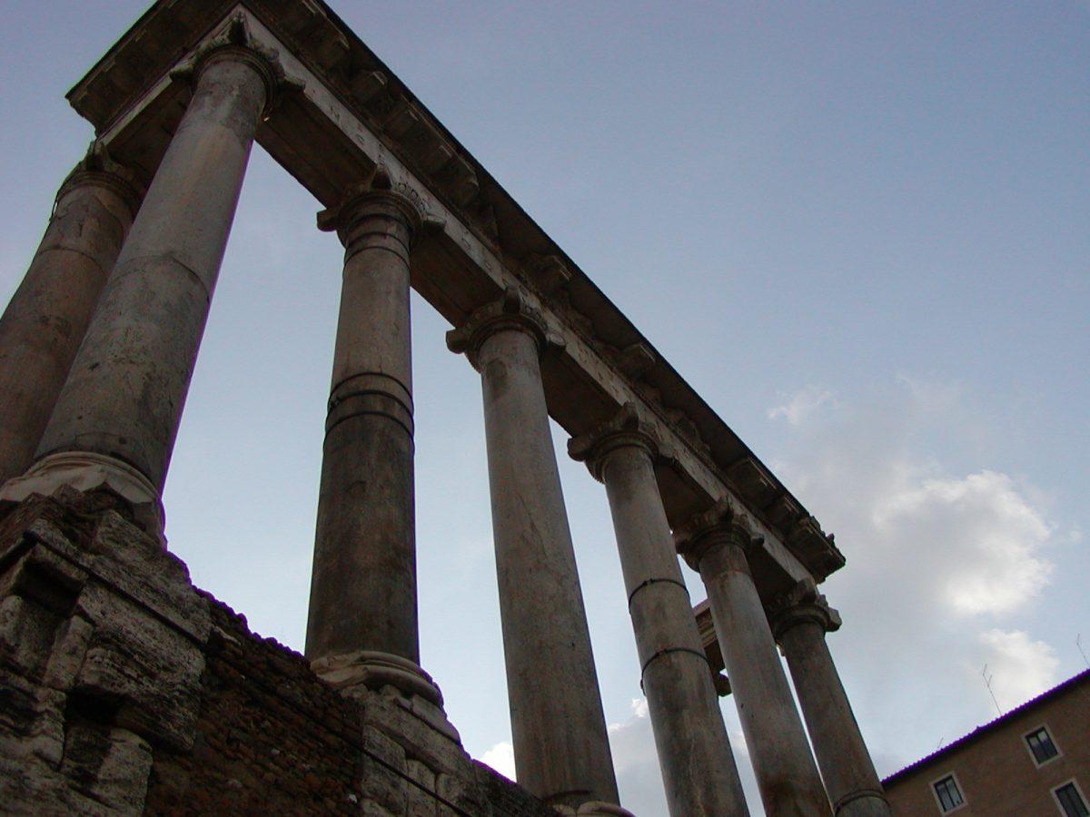 Forum Romanum - 2002-09-04-174612